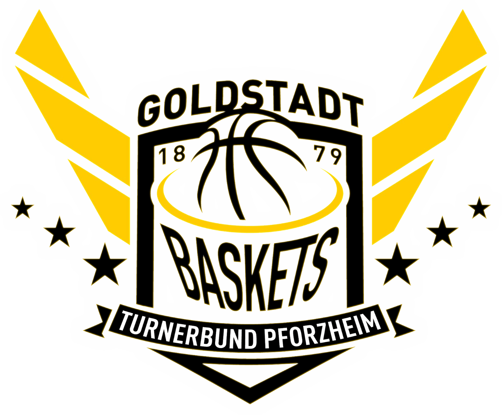 GOLDSTADT BASKETS