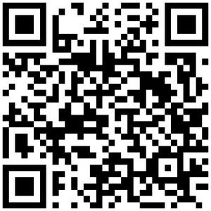 Verpflichtende Mitglieder- und Gästeregistrierung. QR-Code mit dem Smartphone scannen und eintragen.